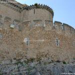 Foto Castillo de Manzanares 43