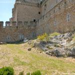 Foto Castillo de Manzanares 45