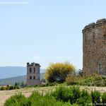 Foto Castillo de Manzanares 48