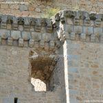 Foto Castillo de Manzanares 49