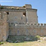 Foto Castillo de Manzanares 50