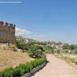 Foto Castillo de Manzanares 51