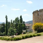 Foto Castillo de Manzanares 52