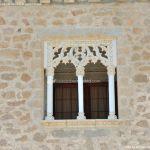Foto Castillo de Manzanares 54