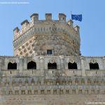 Foto Castillo de Manzanares 55