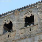 Foto Castillo de Manzanares 58