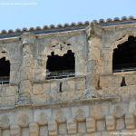 Foto Castillo de Manzanares 59