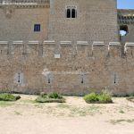 Foto Castillo de Manzanares 60