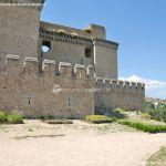 Foto Castillo de Manzanares 61