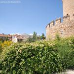 Foto Castillo de Manzanares 71