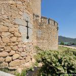 Foto Castillo de Manzanares 74