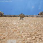 Foto Castillo de Manzanares 76