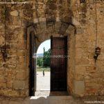 Foto Castillo de Manzanares 77