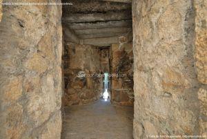 Foto Castillo de Manzanares 79
