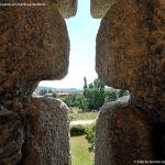 Foto Castillo de Manzanares 80