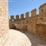 Foto Castillo de Manzanares 81
