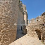 Foto Castillo de Manzanares 83