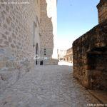 Foto Castillo de Manzanares 84