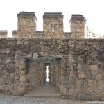 Foto Castillo de Manzanares 85
