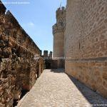 Foto Castillo de Manzanares 88