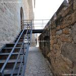 Foto Castillo de Manzanares 90