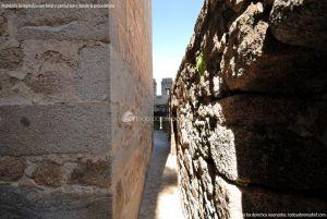 Foto Castillo de Manzanares 92