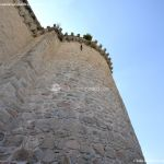 Foto Castillo de Manzanares 94