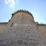 Foto Castillo de Manzanares 95