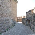 Foto Castillo de Manzanares 96