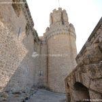 Foto Castillo de Manzanares 97