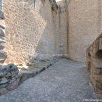 Foto Castillo de Manzanares 98