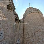 Foto Castillo de Manzanares 99