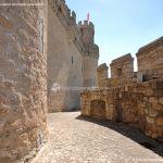 Foto Castillo de Manzanares 102