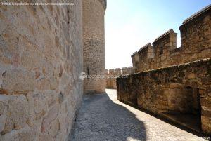 Foto Castillo de Manzanares 103
