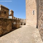 Foto Castillo de Manzanares 104