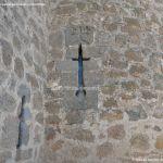 Foto Castillo de Manzanares 105