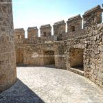 Foto Castillo de Manzanares 106