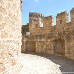 Foto Castillo de Manzanares 109
