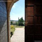 Foto Castillo de Manzanares 112