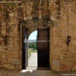 Foto Castillo de Manzanares 113