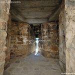 Foto Castillo de Manzanares 114