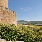 Foto Castillo de Manzanares 115