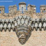 Foto Castillo de Manzanares 118