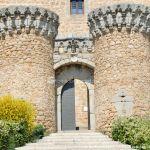 Foto Castillo de Manzanares 119