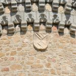 Foto Castillo de Manzanares 131