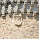 Foto Castillo de Manzanares 133