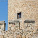 Foto Castillo de Manzanares 135