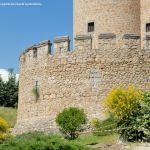 Foto Castillo de Manzanares 136