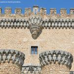 Foto Castillo de Manzanares 137