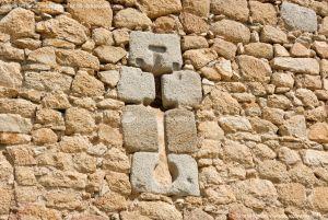 Foto Castillo de Manzanares 142